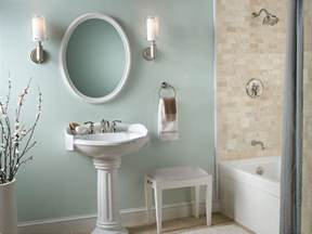 Country Style Bathroom Ideas by Key Interiors By Shinay English Country Bathroom Design Ideas
