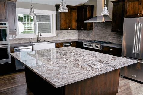 granite works countertops cabinets gallery granite marble quartz countertops in seattle