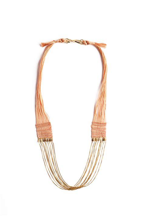 Beautiful Handcrafted Jewelry - aviv kinel s beautiful handcrafted jewelry florence