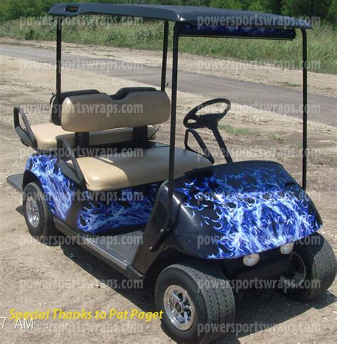 golf cart wrap template golf cart wrap template the best cart