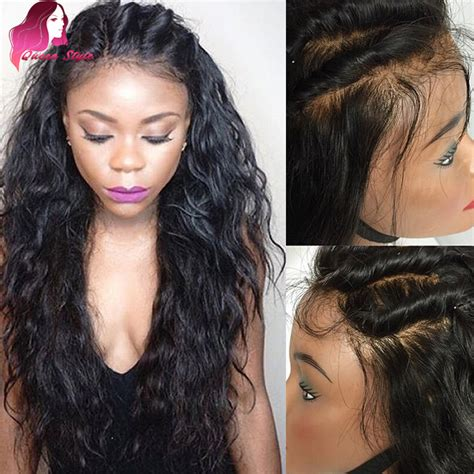 beyonce lace front wigs how to apply lace wig de novo hair full lace human hair wigs for black women beyonce