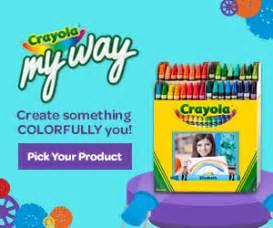 Mainan Trolls Poppy Crayola Original Painting Kit trolls poppy coloring page crayola