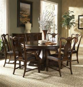 Upscale Dining Room Sets Dining Room Sets Daodaolingyy