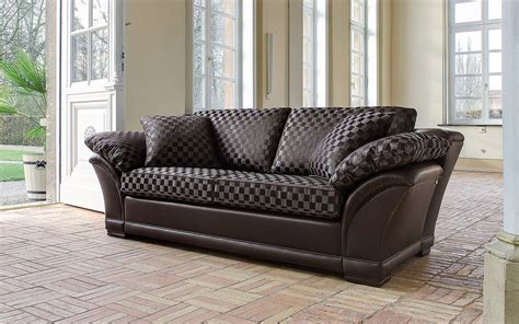 upholstered living room furniture living room best living room design with upholstered