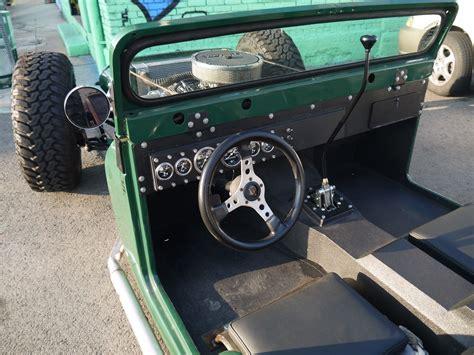 jeep renegade slammed 100 slammed jeep renegade the big test 2015 2016