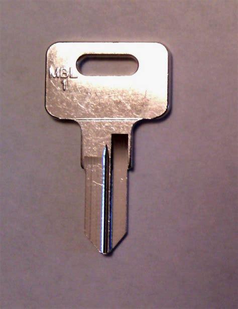 bass boat key boat keys motorcycle key blanks honda ducati kawasaki