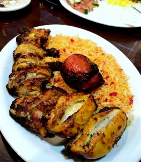 house of kabob the best ethnic eats in nashville