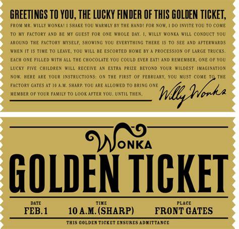 willy wonka bar template willy wonka s golden ticket by danjuwise1 on deviantart