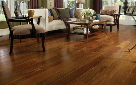 home flooring home flooring ideas d s furniture
