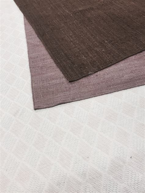 evolution of flat woven rugs rug news anddesign magazine