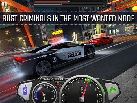 game drag racing edition mod top speed drag fast racing v1 09 hack mod android apk