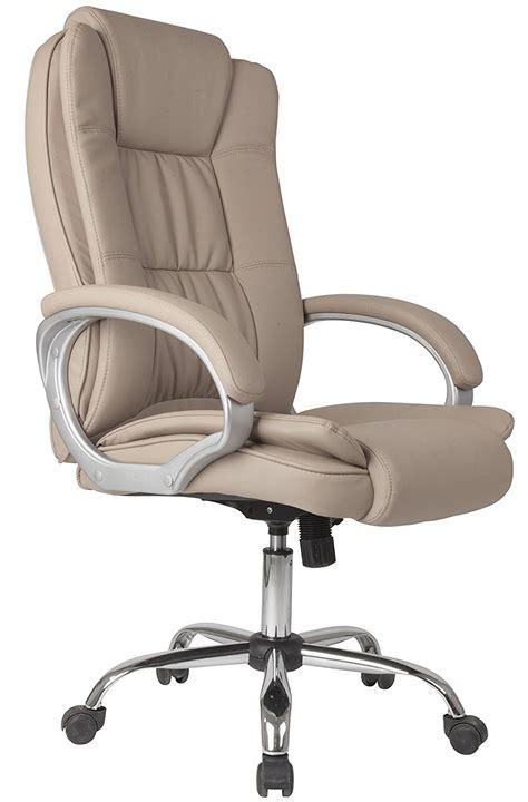 sedia postura sedia ergonomica da casa