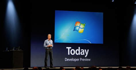 apple keynote for windows apple iphone 6 keynote stream unter windows live verfolgen
