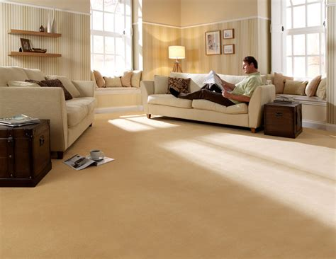 Carpets And Flooring by Carpet Carpet Choice Ltd Quality Carpets And