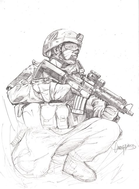ghost recon coloring pages future soldier coloring pages