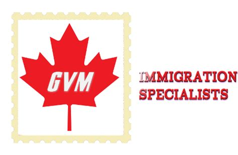Immigration Specialist by Gvm Immigration Specialists