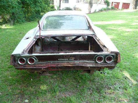 68 dodge charger 68 dodge charger
