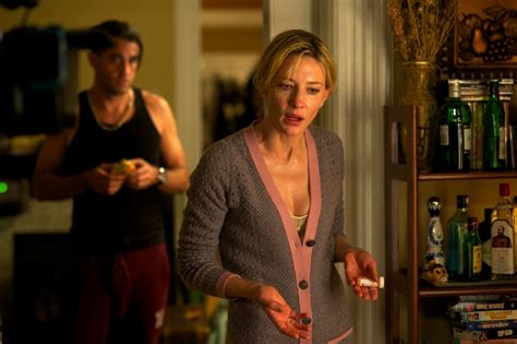cate blanchett woody allen film of the week blue jasmine bfi