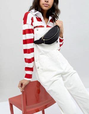 Asos Bum Bag handbags bags for asos