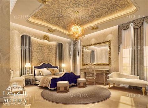 ideas  small bedroom designs  pinterest