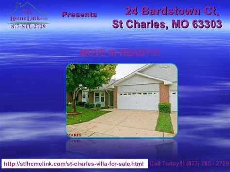 houses for sale in st charles mo st charles condos for sale villa for sale in saint charles mo