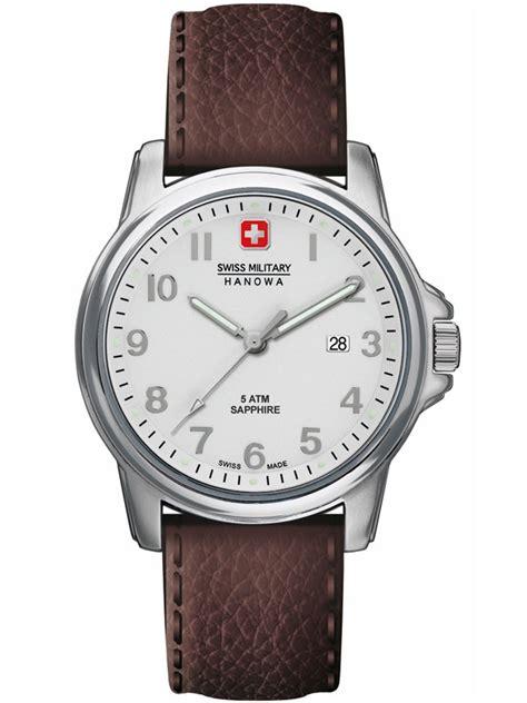 swiss watches watches chrono12 swiss hanowa swiss soldier