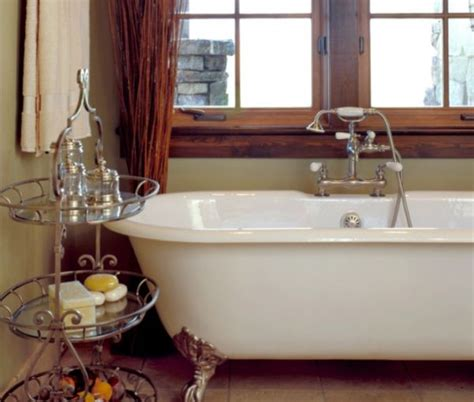 how to choose a bathtub how to choose the perfect bathtub