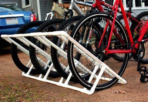 Diy Car Bike Rack by Diy Bike Rack Weekend Projects Diy Bike Rack Vila And
