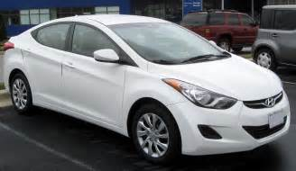 hyundai elantra hd wallpapers