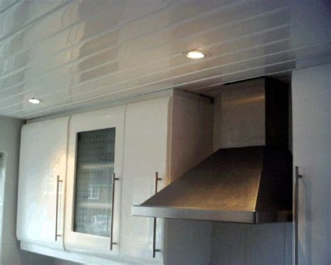 Kitchen Ceiling Panels by Kitchen Ceilings Available From The Bathroom Marquee