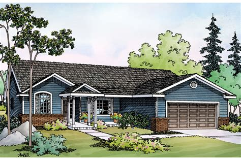 home building designs traditional house plans walsh 30 247 associated designs