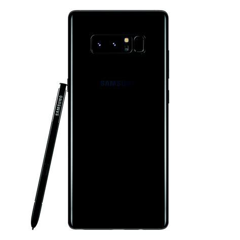 Samsung Galaxy Dual Kamera samsung galaxy note 8 mit 6 3 zoll und 6 gbyte ram ist da hartware