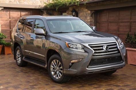 lexus interior 2014 lexus gx 460 2014 interior