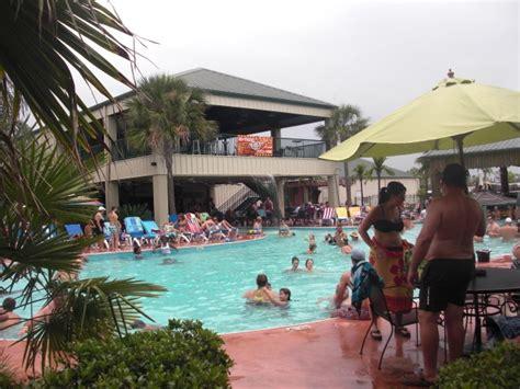 Cajun Palms Cabins by Cajun Palms Rv Resort Breaux Bridge La Motorcoach Living Palms Resorts And Bridges