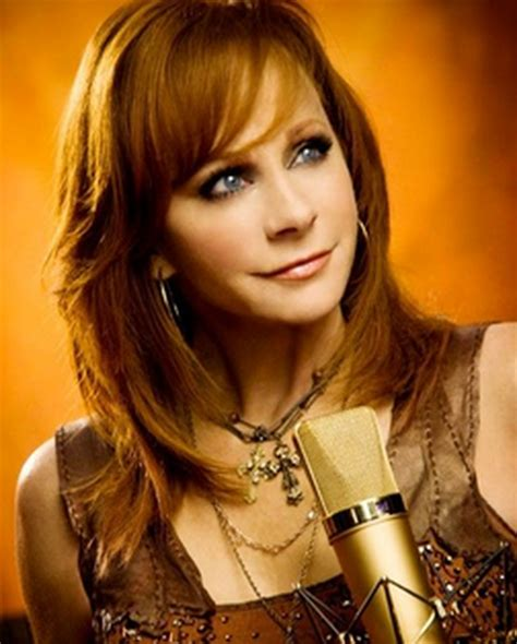 female country singers hairstyles reba mcentire hairstyles