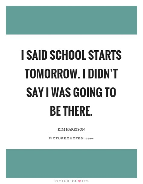 Didnt I Just Say I Was Going To Cut Back On 2 harrison quotes sayings 76 quotations