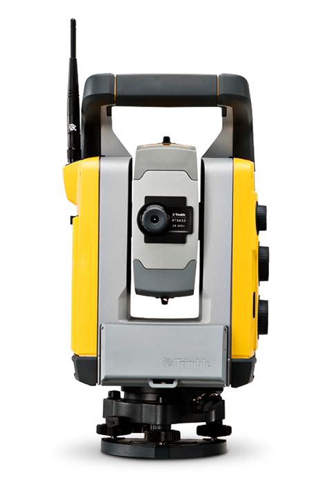 layout building using total station trimble rts 655 robotic total station trimble mep