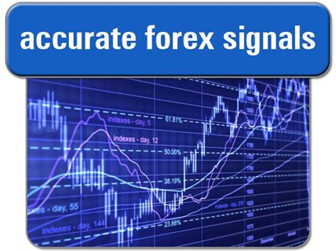 forex swing signals get accurate forex signals with price action 21 of forex