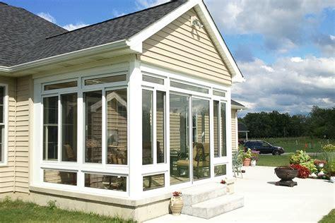 enclose patio patio enclose patio home interior design