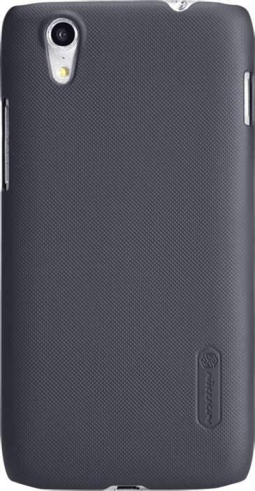 Best Produk Hardcase Lenovo S960 Vibe X Nillkin Frosted Fr nillkin back cover for lenovo vibe x s960 nillkin flipkart