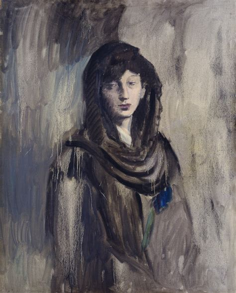 picasso period paintings images surreal conceptual photography arts pablo