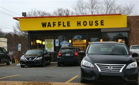 waffle house gastonia nc waffle house american restaurant 1845 remount rd in