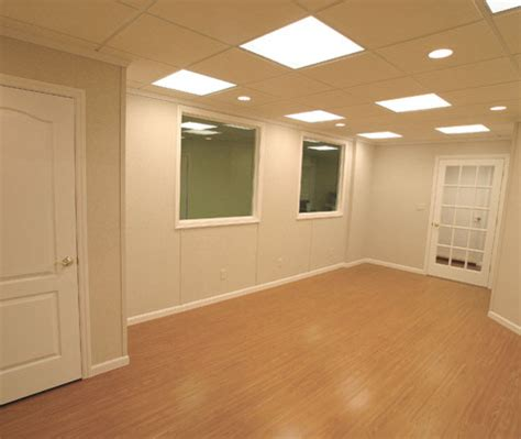 beautiful wood laminate basement flooring in mn and wi