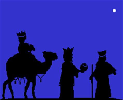 Imagenes Gif Reyes Magos | los reyes magos seg 250 n rub 233 n dar 237 o reyes magos