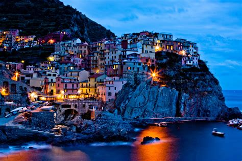 wont   extraordinary surreal places italy