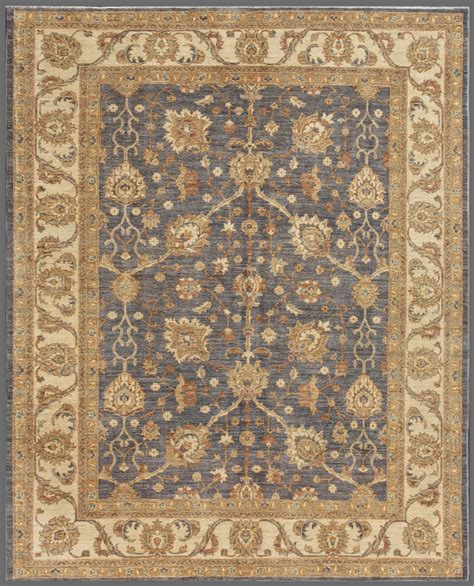 9 by 11 rugs peshawar 8 1 quot x 9 11 quot rug