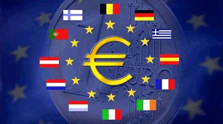 cambio banco central europeo ca 237 das en el mercado por declaraciones del bce economia es