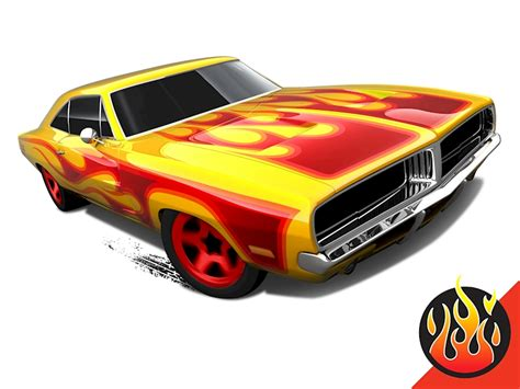 Hw Dodge Charger 69 dodge charger shop wheels cars trucks race