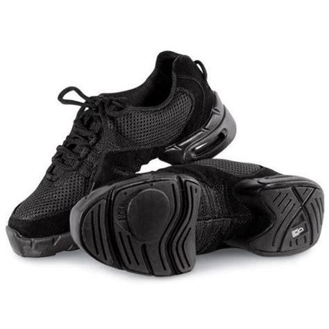 bloch sneaker childrens bloch boost 538 sneakers the dancers shop uk