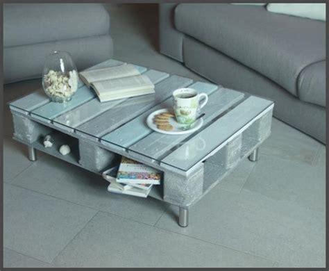 tavolino soggiorno fai da te vuoi costruire un tavolo da salotto fai da te recuperando